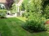 réalisation-jardin-contemporain-Ath-Tournai-Lille-025