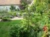 réalisation-jardin-contemporain-Ath-Tournai-Lille-026