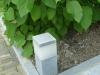 réalisation-jardin-contemporain-Ath-Tournai-Lille-027