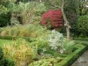 réalisation-jardin-contemporain-Ath-Tournai-Lille-029