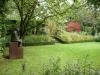 réalisation-jardin-contemporain-Ath-Tournai-Lille-030
