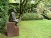 réalisation-jardin-contemporain-Ath-Tournai-Lille-033