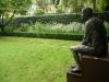 réalisation-jardin-contemporain-Ath-Tournai-Lille-034