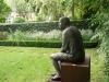 réalisation-jardin-contemporain-Ath-Tournai-Lille-035