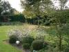 réalisation-jardin-contemporain-Ath-Tournai-Lille-036