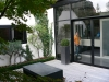 réalisation-jardin-contemporain-Ath-Tournai-Lille-037