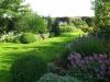 réalisation-jardin-contemporain-Ath-Tournai-Lille-040