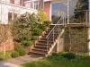 réalisation-jardin-contemporain-Ath-Tournai-Lille-049