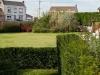 réalisation-jardin-contemporain-Ath-Tournai-Lille-052
