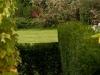 réalisation-jardin-contemporain-Ath-Tournai-Lille-053