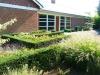 réalisation-jardin-contemporain-Ath-Tournai-Lille-055