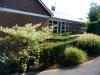 réalisation-jardin-contemporain-Ath-Tournai-Lille-056