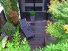 réalisation-jardin-contemporain-Ath-Tournai-Lille-060