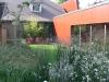 realisation-jardin-d-entreprise-010