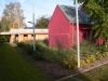 realisation-jardin-d-entreprise-011