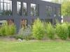 realisation-jardin-d-entreprise-013