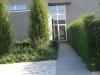 realisation-jardin-d-entreprise-020