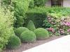 realisation-jardin-d-entreprise-ath-tournai-lille-001