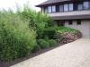 realisation-jardin-d-entreprise-ath-tournai-lille-002