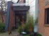 realisation-jardin-d-entreprise-ath-tournai-lille-005