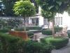 realisation-jardin-de-style-10
