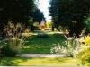realisation-jardin-de-style-18