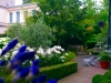 realisation-jardin-de-style-19