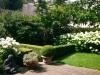 realisation-jardin-de-style-23