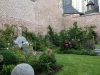 realisation-jardin-de-style-9