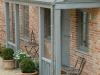 realisation-jardin-de-style-ath-tournai-lille-1