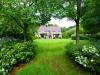 realisation-jardin-de-style-ath-tournai-lille-2