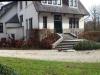 realisation-jardin-de-style-ath-tournai-lille-3