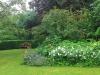 realisation-jardin-de-style-ath-tournai-lille-4