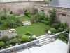 realisation-jardin-de-style-ath-tournai-lille-5