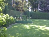 realisation-jardin-de-style-ath-tournai-lille-6