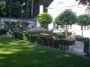 realisation-jardin-de-style-ath-tournai-lille-7