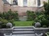 realisation-jardin-de-style-ath-tournai-lille-8