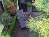 realisation-creation-jardin-japonais-004