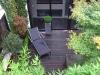 realisation-creation-jardin-japonais-005