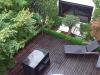 realisation-creation-jardin-japonais-007
