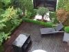 realisation-creation-jardin-japonais-008