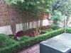 realisation-creation-jardin-japonais-009