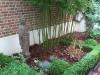 realisation-creation-jardin-japonais-010
