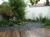 realisation-creation-jardin-japonais-011