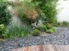 realisation-creation-jardin-japonais-014