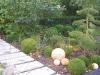 realisation-creation-jardin-japonais-015