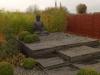 realisation-creation-jardin-japonais-020