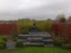 realisation-creation-jardin-japonais-ath-tournai-lille-002