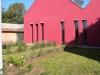 jardins-publics-Ath-Tournai-Lille-001