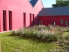 jardins-publics-Ath-Tournai-Lille-002